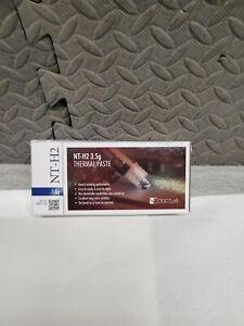 Noctua NT-H2 3.5g Pro-Grade Thermal Compound Paste