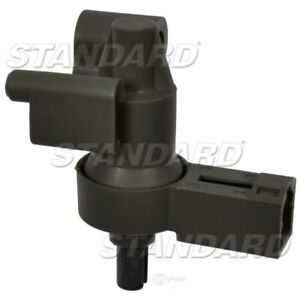 Parking Brake Switch Standard Motor Products DS3221