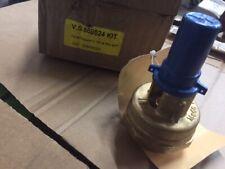 Vacuum Relief Valve 569023, 1 1/2 IN RIV NPT