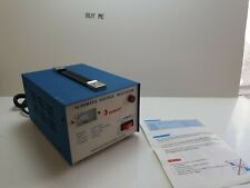 SAMLEX Automatic Voltage Regulator  CVR 1000