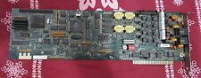 DIALOGIC ISA VOICE BOARD D/40A
