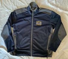 Great Lakes Brewing Company soft shell jacket