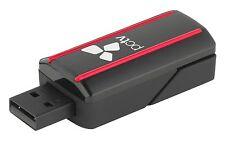 PCTV SYSTEMS dvb-t2 292e nanoStick HD TV TUNER-Orologio PAUSA & RECORD digitale.