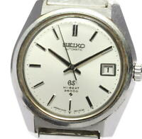 SEIKO Grand Seiko 6145-8000 Hi-beat Cal.6145A Automatic Men's Watch_549958