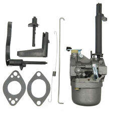 New Carburetor Carb Kit for Briggs & Stratton 699966 697978 591378 Model