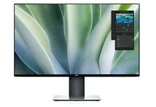 "Dell UltraSharp 27'' IPS LCD Monitor (U2719D) ""Brand New"""