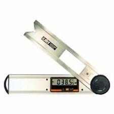 200 mm Silverline Schmiege avec l/'eau balance