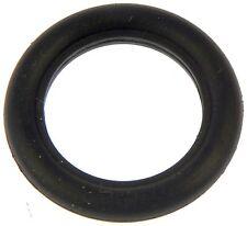 Dorman 097-146.1 Oil Drain Plug Gasket