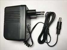 EU DIY Solution to replace AC/AC Adaptor model 72891F 12V AC 20VA MODUL SERVICE