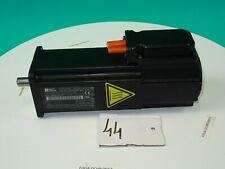 REXROTH INDRAMAT MKD041B-144-KG1-KN  _ servomotor _ invoice _ (#44)