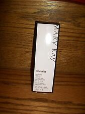 TimeWise Age-Fighting Lip Primer # 100876 New and Fresh in the box.