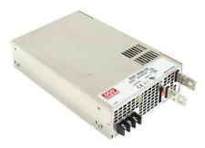 Meanwell RSP-3000-48 New unused in original packaging