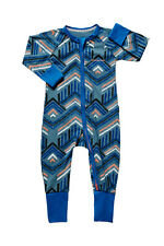 Bonds Zip Wondersuit Field of Dreams Sz 2 (e16f75)