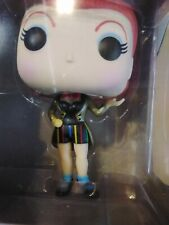 Pop! Movies The Rocky Horror Picture Show #214 Columbia