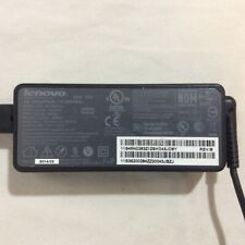 Lenovo Factory OEM ThinkPad IdeaPad Adapter Charger ADLX65NCC2A