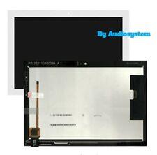 DISPLAY LCD+ TOUCH SCREEN LENOVO TAB 4 10 TB-X304F X304L VETRO BIANCO X304