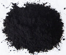 25kg Black Copper (II) Oxide / Cupric Oxide CuO -  High Purity Grade Fine Powder