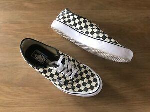 Vans Old School Herren Sneaker, Gr. 42,5 EUR