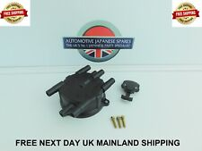 with king lead FREE DELIVERY Mazda Bongo 95-06 2.0 Petrol Distributor Cap