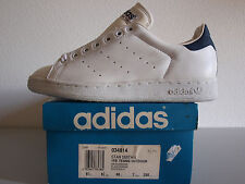 Adidas Stan Smith II US 7 1995 Vintage Rare Originals BNIB Torsion OG Equipment