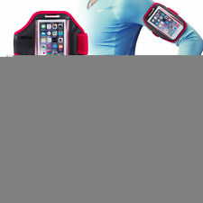 Running Armbands for iPhone 6 Plus