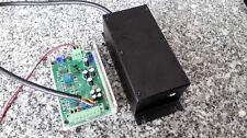 Blau Laser Modul 445 nm 3000 mW Analog
