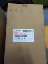 Isuzu Cylinder Liner 1-11261298-0