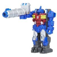 Transformers Power Of The Primes VECTOR PRIME Complete Masters Potp