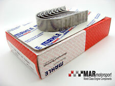 MAHLE Motorsport VP2 Big End Bearings VW / Audi 1.8 / 2.0 std size VC1027 Std