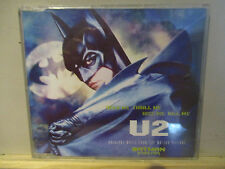 Acoustic Musik-CD 's Alben aus Großbritannien