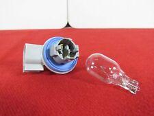 DODGE RAM JEEP Tail Lamp Left Or Right Side Light Socket And Bulb NEW OEM MOPAR