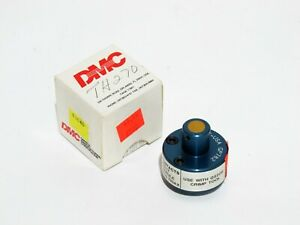 DMC TH270 Head Assembly use with M22520/1-01 Standard Tool