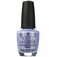 Opi Nail Lacquer Nail Polish, You're Such a BudaPest