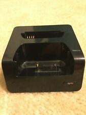 Sirius Stiletto 10 100 Home Dock SLH1