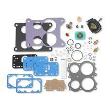 Holley 703-34 Carburetor Rebuild/Renew Kit Marine Carburetors 4160 4175 Models