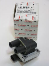 BOBINA ACCENSIONE TWIN SPARK BIMOTA DUCATI IGNITION COIL 38040101B