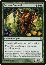 Nullmage Shepherd *Uncommon* Magic MtG x1 Ravnica SP