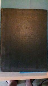 SUNBEAM TALBOT 90 all models to 1957 workshop original Rootes workshop manual