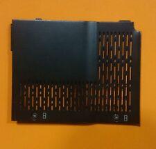 Tapa  memoria RAM Cover HP PAVILION TX2000 TX2500 TX2625ES TX2100 TX2200 TX2700