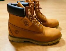 "Timberland 6"" Premium Waterproof Men Boots"