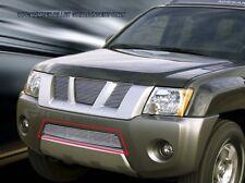 For 2005-2008 Nissan Xterra Blot-On Billet Grille Bumper Grill Insert Fedar