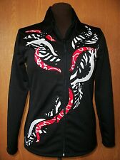 Western Horse Show Jacket Shirt, Pleasure,Halter,Showmanship,Medium Large