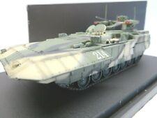 Panzerkampf 1/72 Russian T-15 BMP Armata ArmouredIFV Mixed Camouflage PZK12175PB
