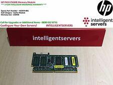 HP P410 256MB Memory Module *462968-B21 *