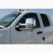 Door Mirror Cover-WT AUTOZONE/PUTCO 401273