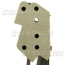 Door Power Window Switch Connector Standard S-1140