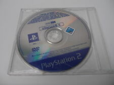 Obscure II Promo Version! (PAL) Playstation 2 PS2 PS3 Sony