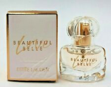 Estee Lauder BEAUTIFUL Belle Love Eau De PARFUM 4 ml /  0.14 oz New in box Mini