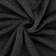 [neu.haus]® Kuscheldecke 210x280cm Tagesdecke Sofa Decke Wohndecke Sofaüberwurf