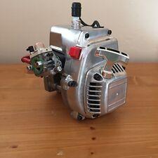HPI BAJA 4BOLT 30.5CC ENGINE FOR HPI,FG,MCD,PUNISHER,RIVER HOBBY,MAVERICK,KM,1/5